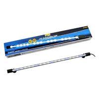 スペクトラム ブランズ ジャパン LED水中ライト SLー60 4560147399840 1個(直送品)