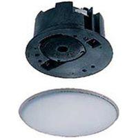 パナソニック 天井埋込スピーカー(12cm)密閉タイプ WS-A22 1個(直送品)