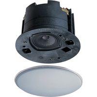 パナソニック 天井埋込スピーカー(12cm)バスレフ WS-A12 1個(直送品)