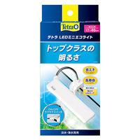 スペクトラム ブランズ ジャパン LED ミニエコライト(17〜32cm水槽対応) 4571269552105 1個(直送品)