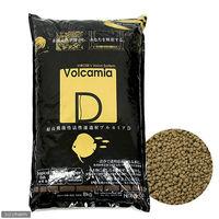 広瀬 超高機能性活性底床材 ブルカミアD 8Kg 弱酸性 ディスカス 4937063000189 1個(直送品)
