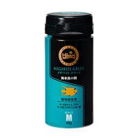 キョーリン 海水魚の餌 プロバイオティクス メガバイトグリーン 4971618340207 1個(直送品)