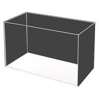 キョーリン 節電バックスクリーン 60cm水槽用 4971618911056 1個(直送品)