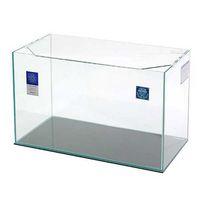 寿工芸 レグラスフラット 4972814011212 1個(直送品)