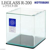 寿工芸 レグラス Rー200 4972814012905 1個(直送品)