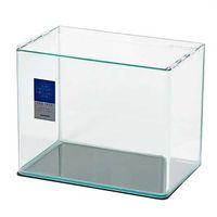 寿工芸 レグラス Rー350 4972814013506 1個(直送品)