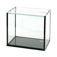 寿工芸 レグラスフラット ブラックシリコン 4972814014619 1個(直送品)