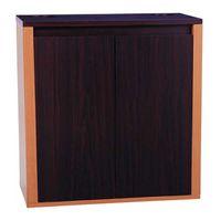 寿工芸 水槽台 プロスタイル 4972814599352 1個(直送品)