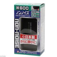日本動物薬品 ニチドウ ノンノイズ W600 4975677010736 1個(直送品)