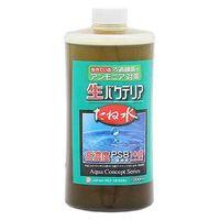 日本動物薬品 ニチドウ たね水 4975677015533 1個(直送品)