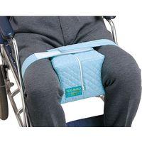 看護用品研究所 ブレスクッション 大腿部外転枕 BL-515 1個 介援隊カタログ(直送品)