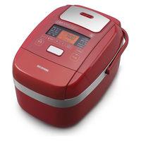 圧力IHジャー炊飯器 RC-PH50-R