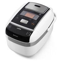 圧力IHジャー炊飯器 RC-PC50-W