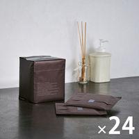 エリス シンプルデザイン 32cm24個