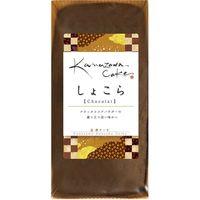 【ギフト・10箱セット】金澤兼六製菓 金澤ケーキ しょこら K-10(直送品)