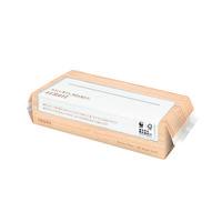 キッチンペーパー ネピア asmoriキッチンペーパー FSC認証紙 1セット(5パック) 王子ネピア