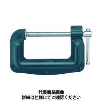 新潟精機 スチール板クランプ S-65 1セット(3個)(直送品)