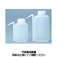 新潟精機 NC洗浄ビン 500ml NPS-500 1セット(3個)(直送品)