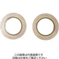 和気産業 のり残りがしにくい両面接着テープ 幅5mmX長さ20m 2巻 NW-5000NS 1セット(80m:40m×2セット)(直送品)