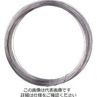 和気産業 針金 ミニ #30×20m HW-035 1セット(10袋)(直送品)