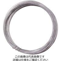 和気産業 針金 ミニ #28×17m HW-036 1セット(10袋)(直送品)