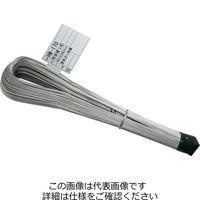 和気産業 結束線 U型 #21×350m HW-170 1セット(6巻)(直送品)