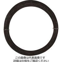 和気産業 ナマシ鉄線 #10X48m HW-330 1袋(直送品)