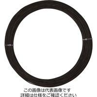 和気産業 ナマシ鉄線 #12X72m HW-331 1袋(直送品)