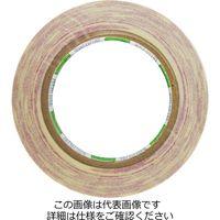 和気産業 のり残りがしにくい両面接着テープ 幅20mmX長さ20m NW-5000NS 1巻(20m)(直送品)
