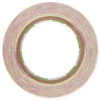 和気産業 のり残りがしにくい両面接着テープ 幅15mmX長さ20m NW-5000NS 1セット(40m:20m×2巻)(直送品)
