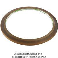 和気産業 激薄手両面テープ 3mm×5m WKG-016 1セット(30m:5m×6巻)(直送品)