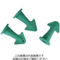 和気産業 Caulking Tools ノズルプラス ICK-006 1セット(直送品)