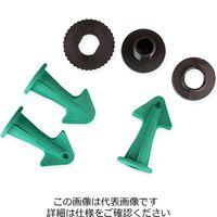 和気産業 Caulking Tools ノズルフィックスプラス ICK-007 1セット(直送品)