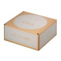 杉田エース イザメシ IZAMESHI CAN STOCK 18缶セット 652-467 1セット(18缶)(直送品)