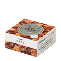 杉田エース イザメシ 花山椒香る 麻婆豆腐 636622 1セット(24缶)(直送品)