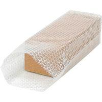 ヤマニパッケージ 箱用エアーキャップ1 K-1070 1ケース(100枚:50枚結束x2)(直送品)