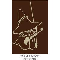 日記帳・スケジュール帳(ウィークリー)