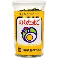 田中食品 ビン のり.たまご 2030 1箱(10個入)(直送品)