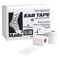 ミューラー EAB テープ 75MM 23075 1セット(16個入)(直送品)