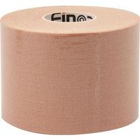 ムトーエンタープライズ FINOAキネシオロジーテープ 50MM 272 1セット(5個入)(直送品)