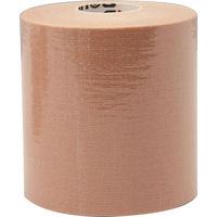 ムトーエンタープライズ FINOAキネシオロジーテープ 75MM 273 1セット(4個入)(直送品)