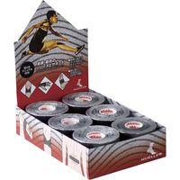 ミューラー プレカットキネシオロジーテープ50MMBE 55717 1セット(6個入)(直送品)