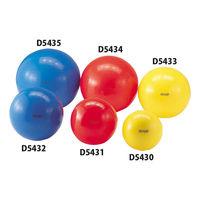 淡野製作所 ギムニクカラーボール 85 D5434 1個(直送品)