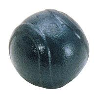淡野製作所 スナップボール D85 1個(直送品)