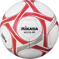 ミカサ 軽量球5号 MC512LWR 1個(直送品)