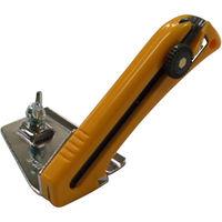 杉野工業 丸鋸定規用ボードカッター #1100 1個(直送品)