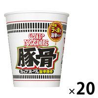 カップ麺 (22)