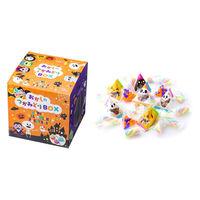 【アウトレット】ケイズコーポレーション ハロウィンつかみどりホームパーティBOX 1箱