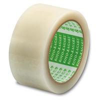 【養生テープ】防災用養生テープ カットエースBKN 幅50mmx長さ25m カットエース 光洋化学 1セット(30巻:1巻×30)