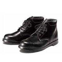 青木安全靴製造 軽量安全靴 A-2 23.5CM A2-235 1足(直送品)